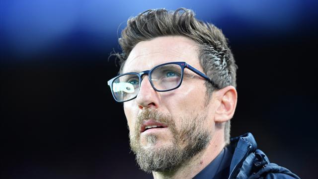 Southampton-Chelsea 2-3, clamoroso Conte: 8 minuti pazzeschi per la vittoria finale