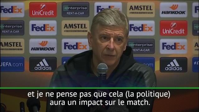 L.Europa - Arsenal et l'Atlético Madrid ont souffert, la Lazio renversée !
