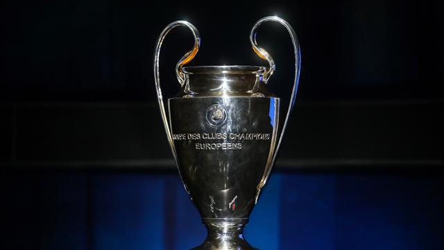 Vidal se perderá por lesión las semifinales de Champions ante el Madrid