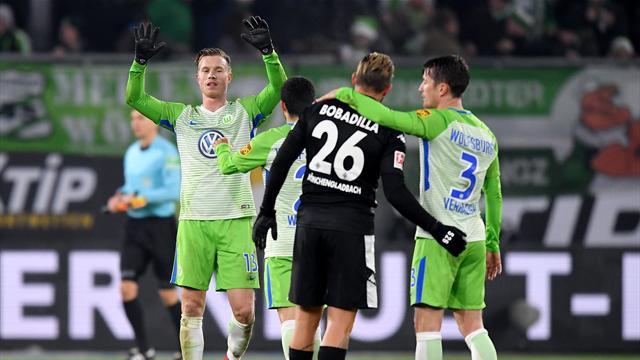 Bundesliga im Eurosport Player - so funktioniert's