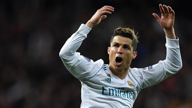 Lionel Messi dénonce un complot de Madrid — Foot