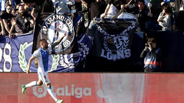 Ernesto Valverde podría dar descanso a Messi ante el Celta de Vigo