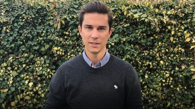 Vlog Arenas: Pablo Andújar consigue su cuarto título ATP en Marrakech