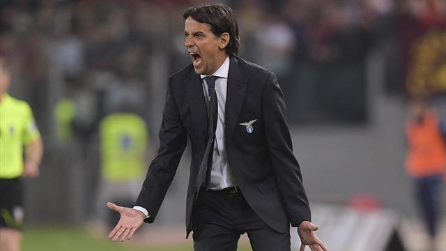 """Inzaghi: """"Un pareggio che non serve a nessuno. De Vrij titolare con l'Inter? È un professionista..."""""""
