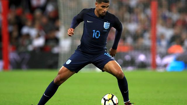 Loftus-Cheek focused on seeing out season with Palace amid talk of summer move