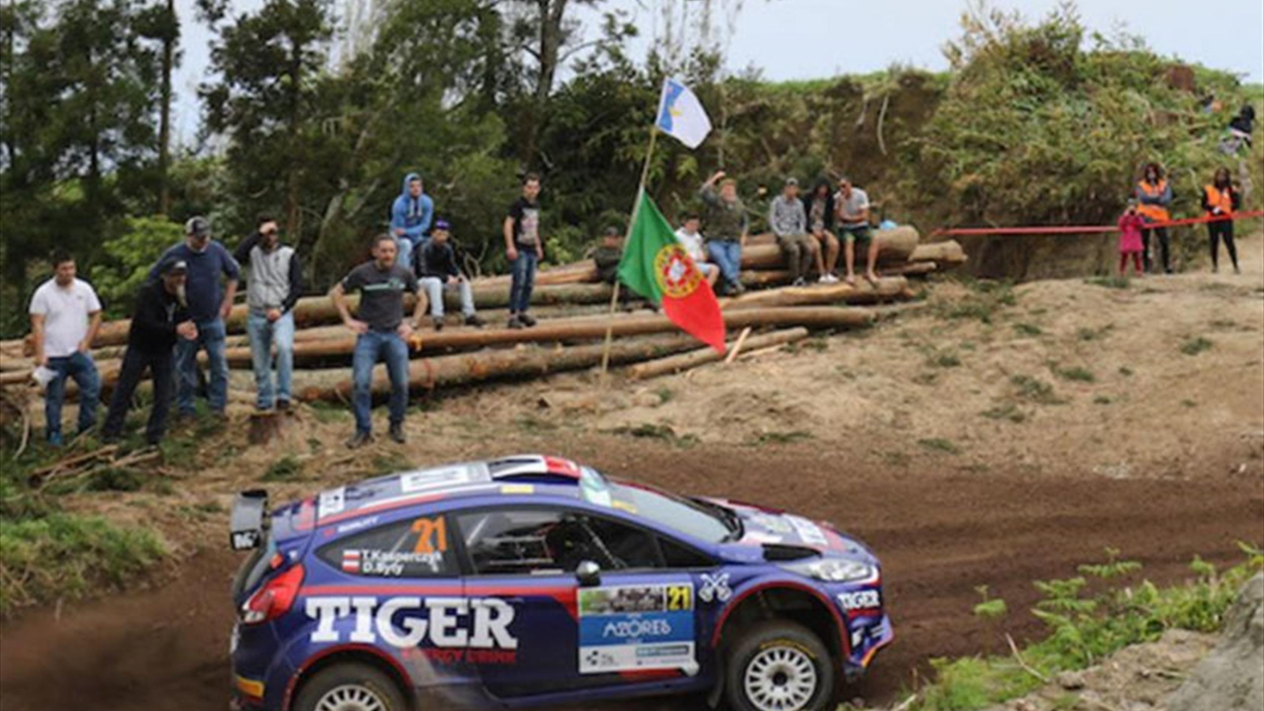 wrc 2 fia world rally championship crack download