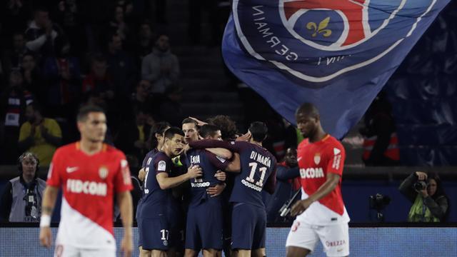 """Monaco'dan tarihi hezimet sonrası """"bilet iadesi"""" kararı"""