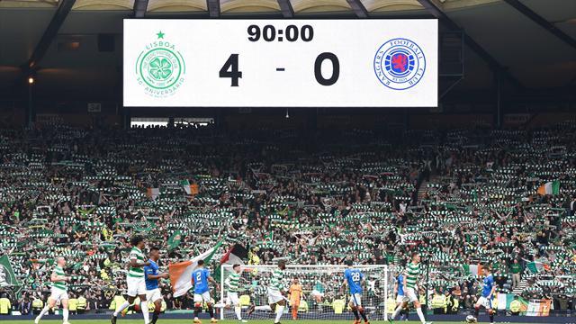 Celtic have shot at historic double-treble, says Craig Gordon