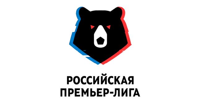 РФПЛ представила новый логотип – медведь с горящими от страсти глазами