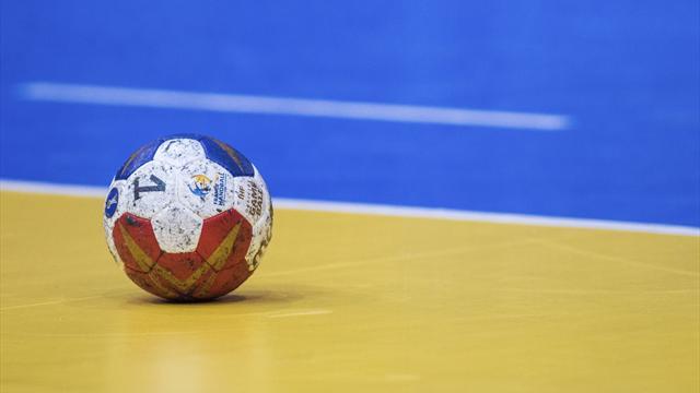 Handball: Birkner neuer Trainer beim Frauen-Bundesligisten Blomberg-Lippe