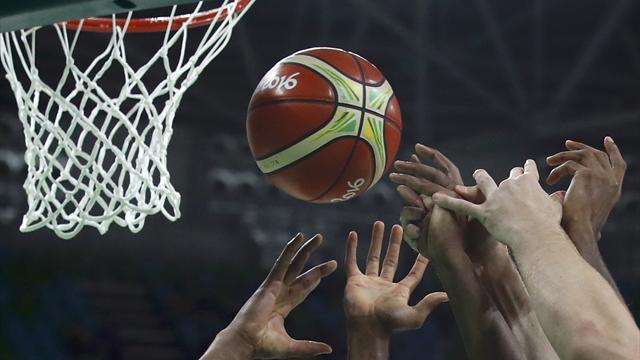 Basketball: 21 Klubs reichen Lizenzunterlagen für Bundesliga ein