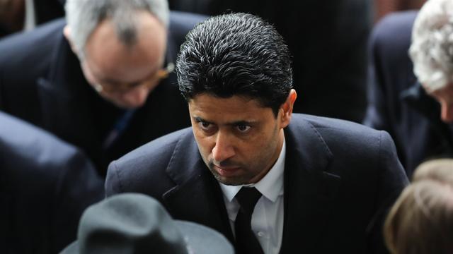 Le Qatar s'interrogerait sur son engagement au PSG