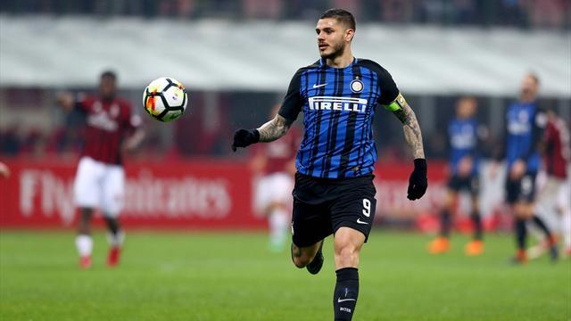 L'Inter ha la prima mossa in volata Champions: come reagiranno Roma, Lazio e Milan?