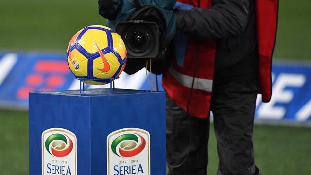 La prossima Serie A rischia di restare senza copertura televisiva, bloccato l'ultimo bando