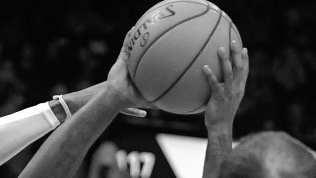 Sixers trauern um früheren NBA-Champion Greer