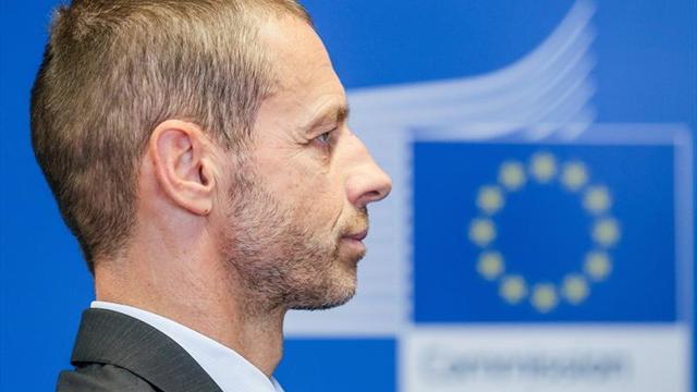 La UEFA sanciona a Tirana, Vojvodina, Sion e Irtysh por incumplir el Juego Limpio Financiero