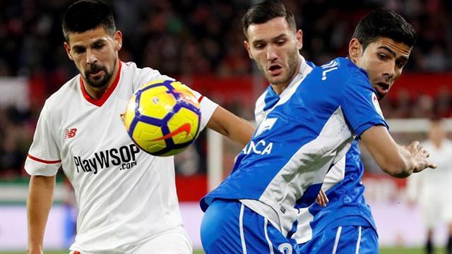 El Deportivo agota las entradas que regalaba para la cita con el Sevilla