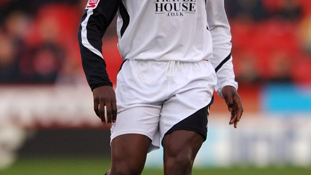 Former Swansea defender Kevin Austin stresses cancer diagnosis is not terminal