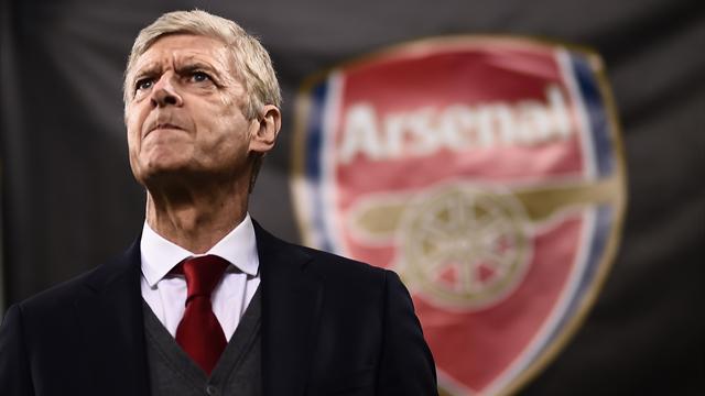 Ce qu'on va retenir d'Arsène Wenger à Arsenal