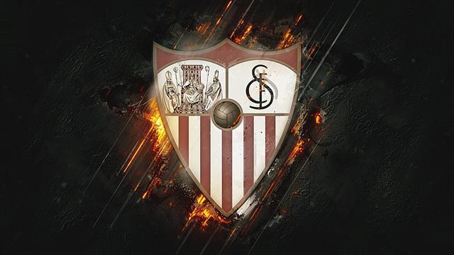 Sevilla - en klubb stöpt i framgång och tragedi