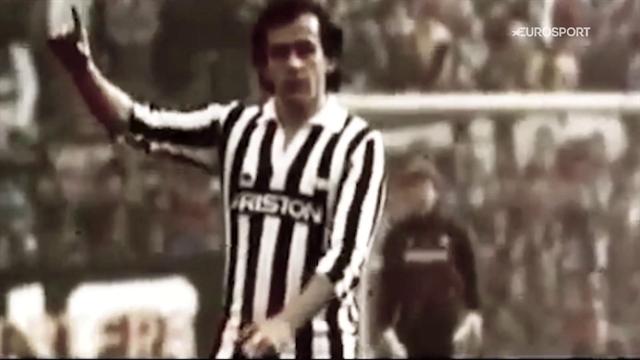 Juve-Napoli e quella volta che l'Avvocato provocò Platini per 'colpa' di Maradona