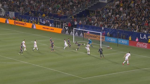 Ibrahimovic à la Coupe du Monde ? Le sélectionneur suédois répond — Étranger