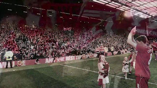 """Liverpool, dentro il mito della Kop tra storia, leggenda e """"You'll never walk alone"""""""