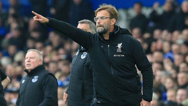 Instant Tactique : la force de Liverpool, c'est le contre-pressing à la sauce Jürgen Klopp