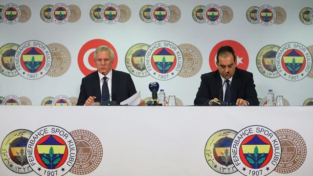 """""""Şenol Güneş tiyatro oynamıştır"""""""