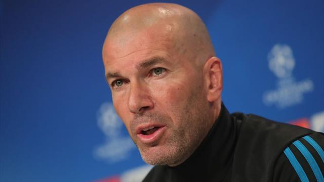 Scommesse Champions League: quote e pronostico di Bayern Monaco-Real Madrid
