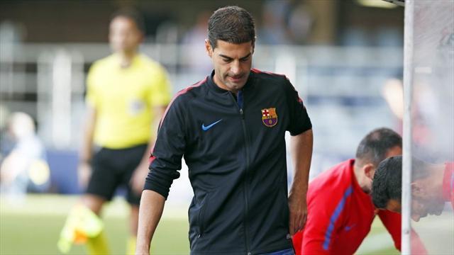 """Gerard Lopez : """"Puig ressemble à Iniesta, il a tout"""""""
