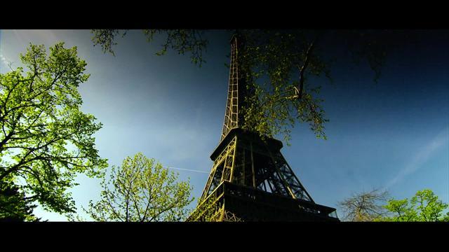 Paris Preview - Formula E