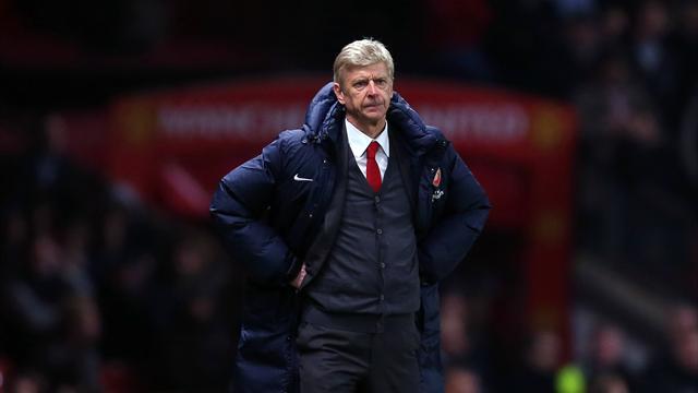 Maxi-offerta dalla Cina, Wenger può diventare il tecnico più pagato al mondo!