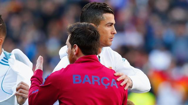 CR7, Messi, Benzema… Les 5 meilleurs buteurs de l'histoire de la C1