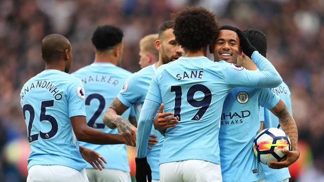 La Premier League annonce l'introduction d'une trêve hivernale à partir de 2019