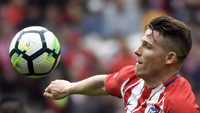 Gameiro switches from Atletico to Valencia