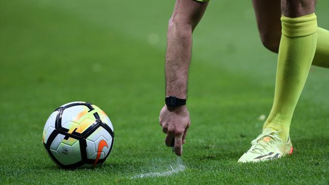 Süper Lig'de son haftanın programı