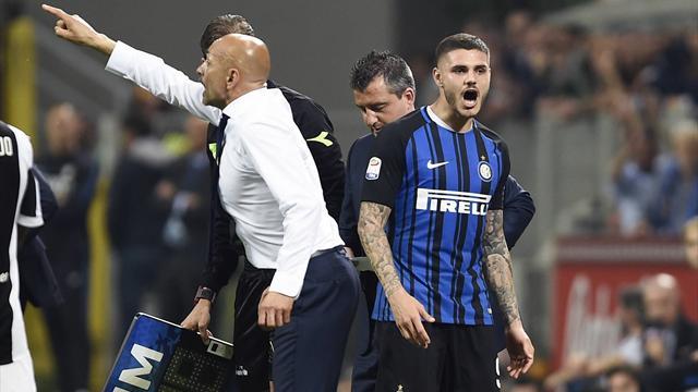 """Fair play finanziario: Roma promossa, Inter no: """"solo 22 giocatori per la prossima Champions"""""""