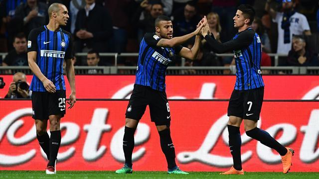 Calciomercato Inter, il padre di Rafinha: