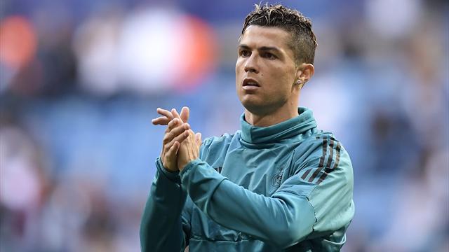 Cristiano Ronaldo, condanna di due anni e 18,8 milioni di multa