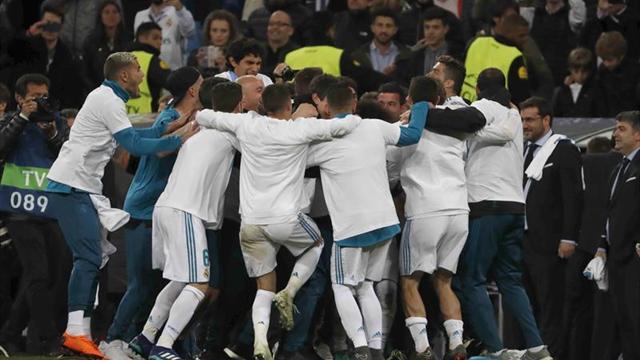 Iniesta e Isco, dudas para el clásico Barcelona vs. Real Madrid