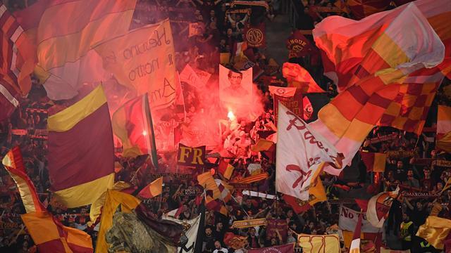 Roma, una tegola sul nuovo stadio: nove arresti fra cui il costruttore. Stop al progetto?