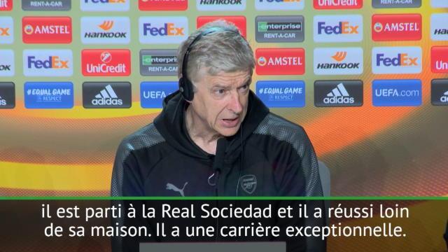Simeone pas sur le banc face à l'OM — Atletico