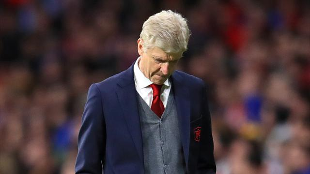 Piers Morgan: What I really think about Arsene Wenger leaving Arsenal