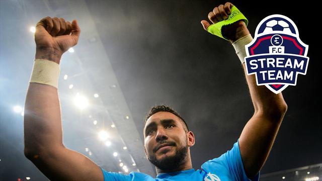 L'OM signe-t-il une meilleure saison que le PSG ? Nos journalistes ne sont pas d'accord