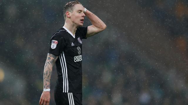 Johansens PL-planer lagt på is, Cardiff rykket opp