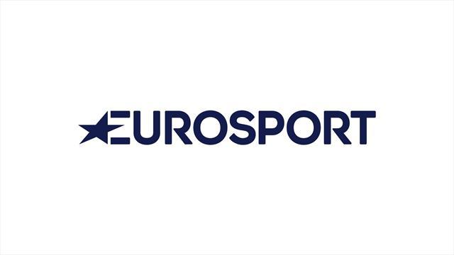 По Евроспорт през май