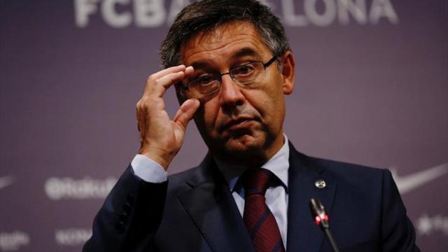 Atlético de Madrid tendría un principio de acuerdo con Cavani