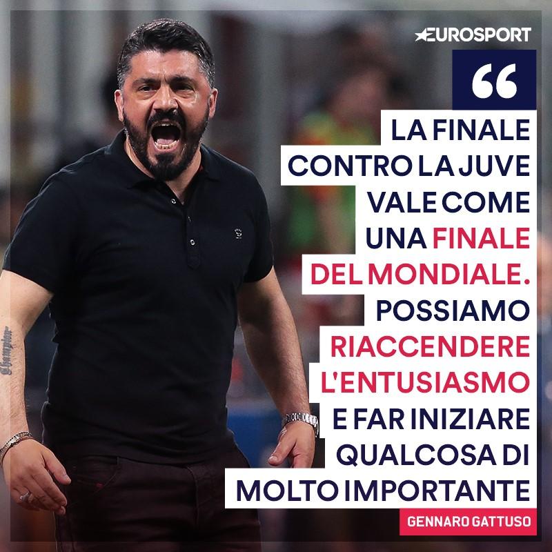 Juventus, Mandzukic recupera: il croato giocherà a finale di Coppa Italia