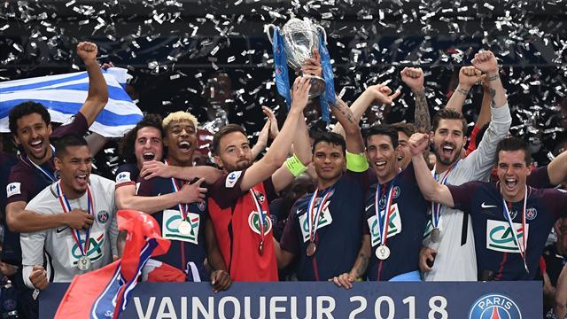 La Coupe, Balotelli et l'OM, le cas Jardim : On en a parlé dans la Stream Team depuis la Beaujoire